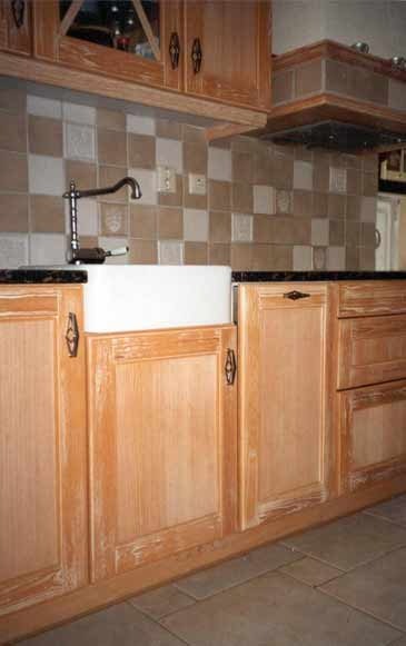 Gamma Keuken Ventilator : Tegels Landelijk Keuken ~ Het beste van huis ontwerp